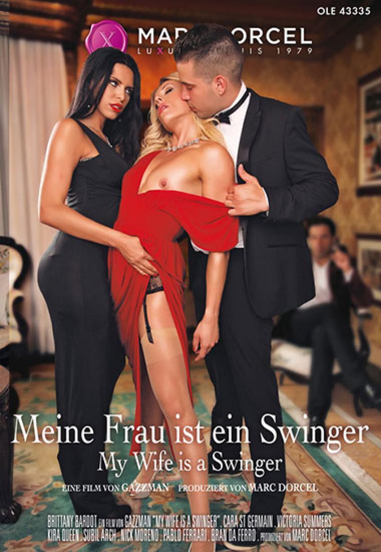 Meine.Frau.Ist.Ein.Swinger.GERMAN.XXX.DVDRiP.x264-TattooLovers