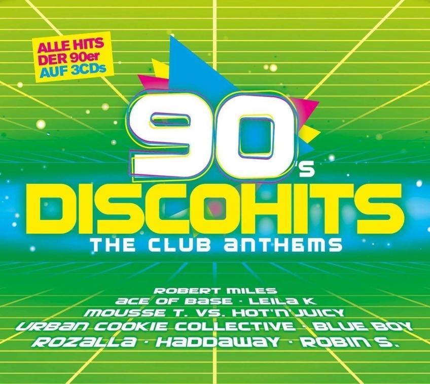 VA_-_90s_Disco_Hits_The_Club_Anthems-2018-NoGroup