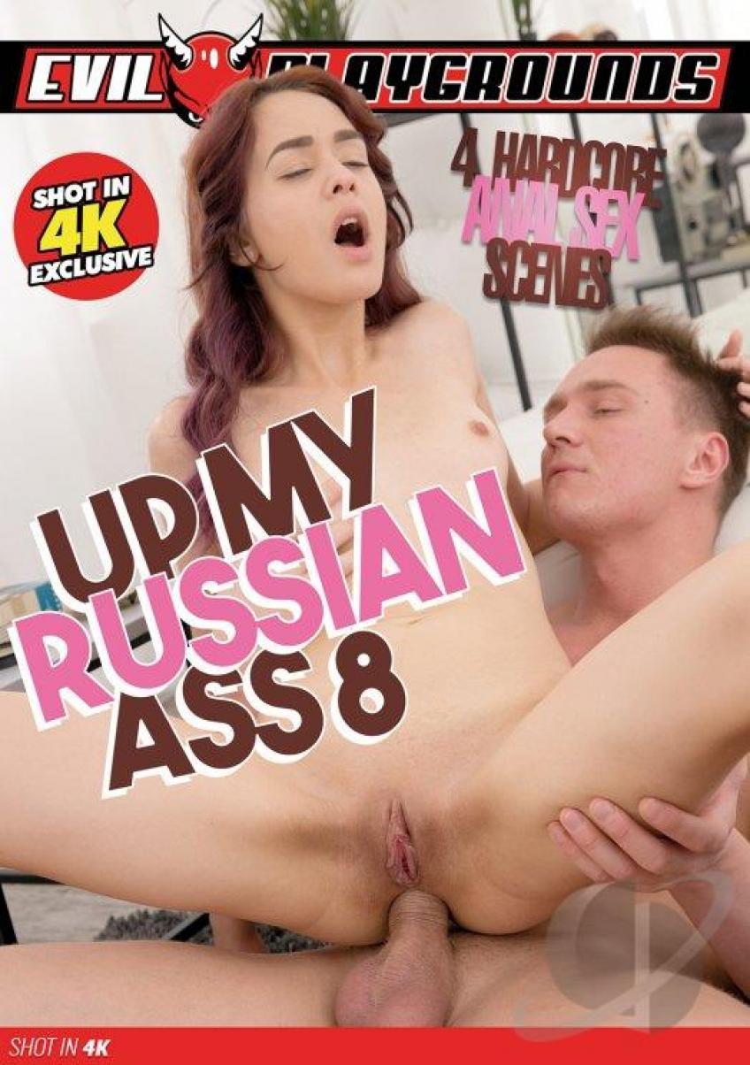 Up.My.Russian.Ass.8.XXX.720p.WEBRip.MP4-VSEX