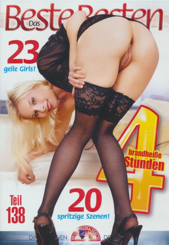 Das.Beste.vom.Besten.138.GERMAN.XXX.DVDRip.x264-EGP