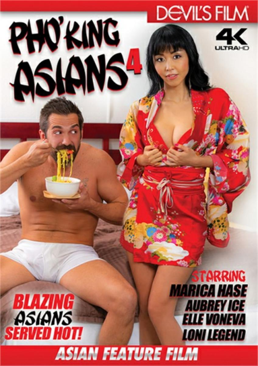 Pho.King.Asians.4.XXX.iNTERNAL.720p.WEBRiP.MP4-GUSH