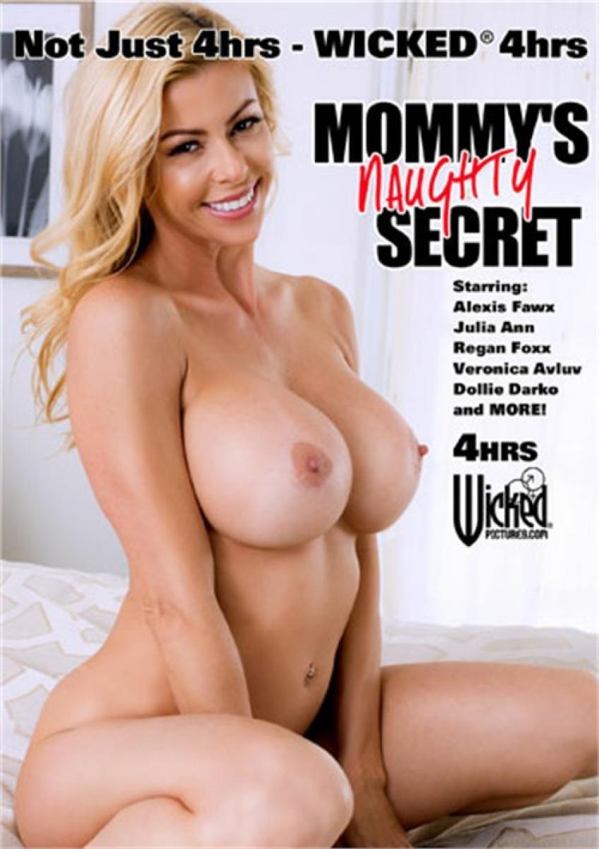 Mommys.Naughty.Secret.XXX.DVDRip.x264-DigitalSin
