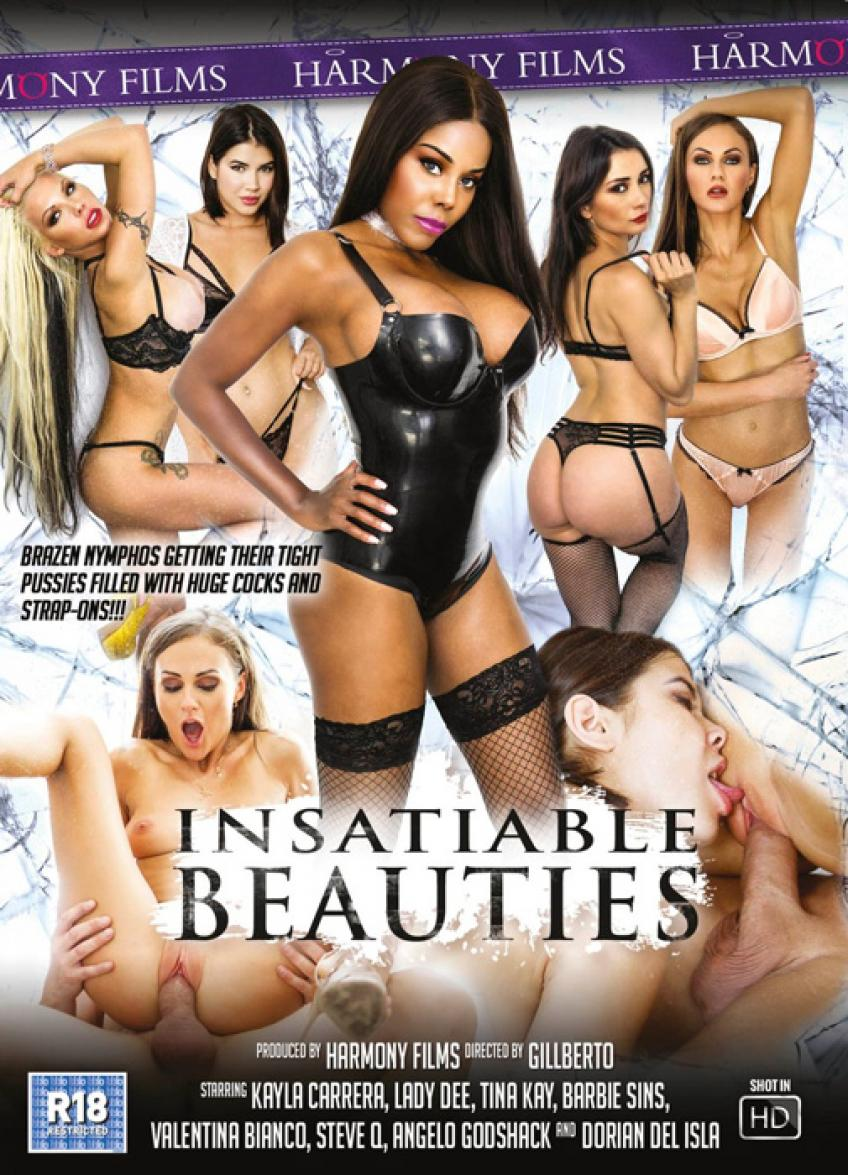 Insatiable.Beauties.XXX.DVDRip.x264-PBU