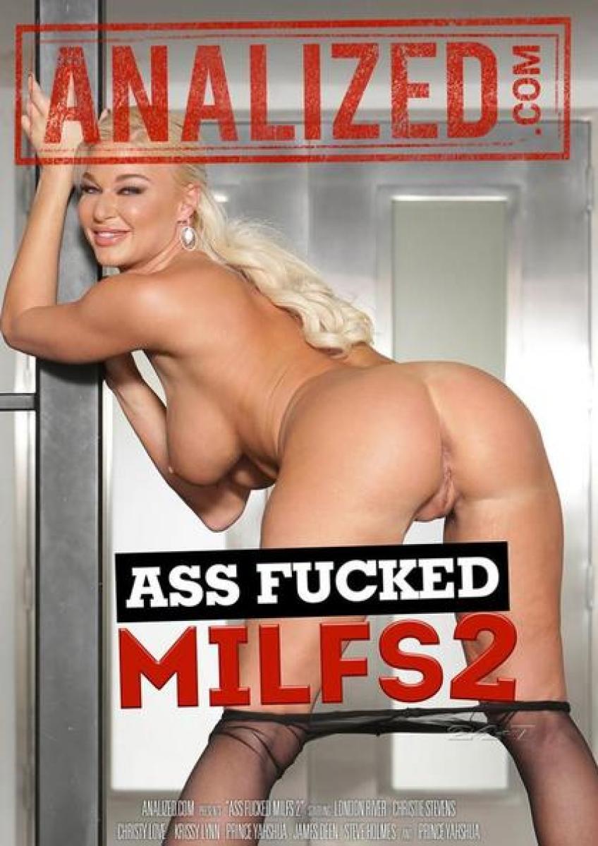 Ass.Fucked.MILFs.2.XXX.DVDRip.x264-NoVa