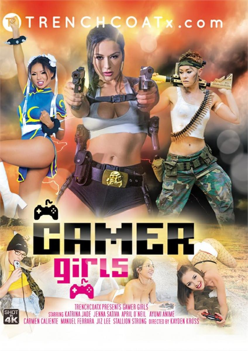 Gamer.Girls.XXX.DVDRip.x264-NoVa