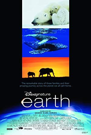 Bolygónk, a Föld