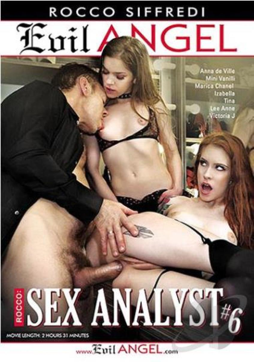 Rocco.Sex.Analyst.6.XXX.DVDRip.x264-HORNDOGS