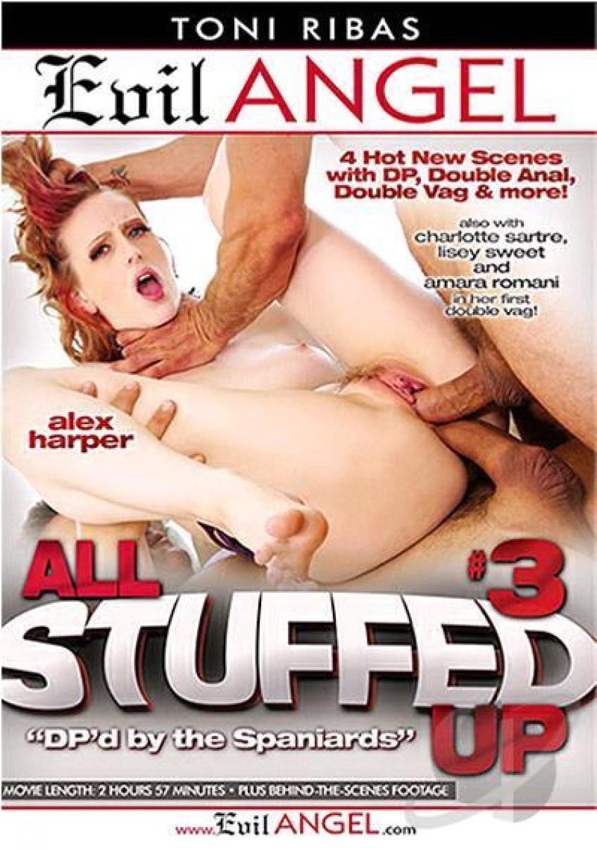 All.Stuffed.Up.3.XXX.DVDRip.x264-WOP