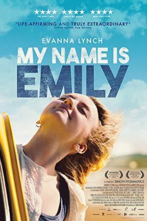 A nevem Emily