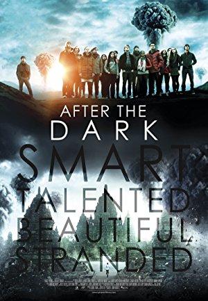 A sötétség után