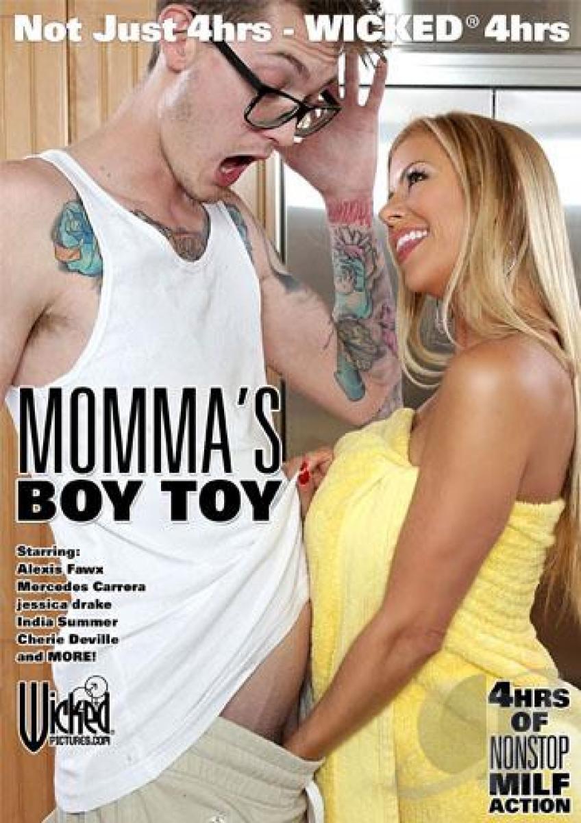 Mommas.Boy.Toy.XXX.DVDRip.x264-TwistedDesires