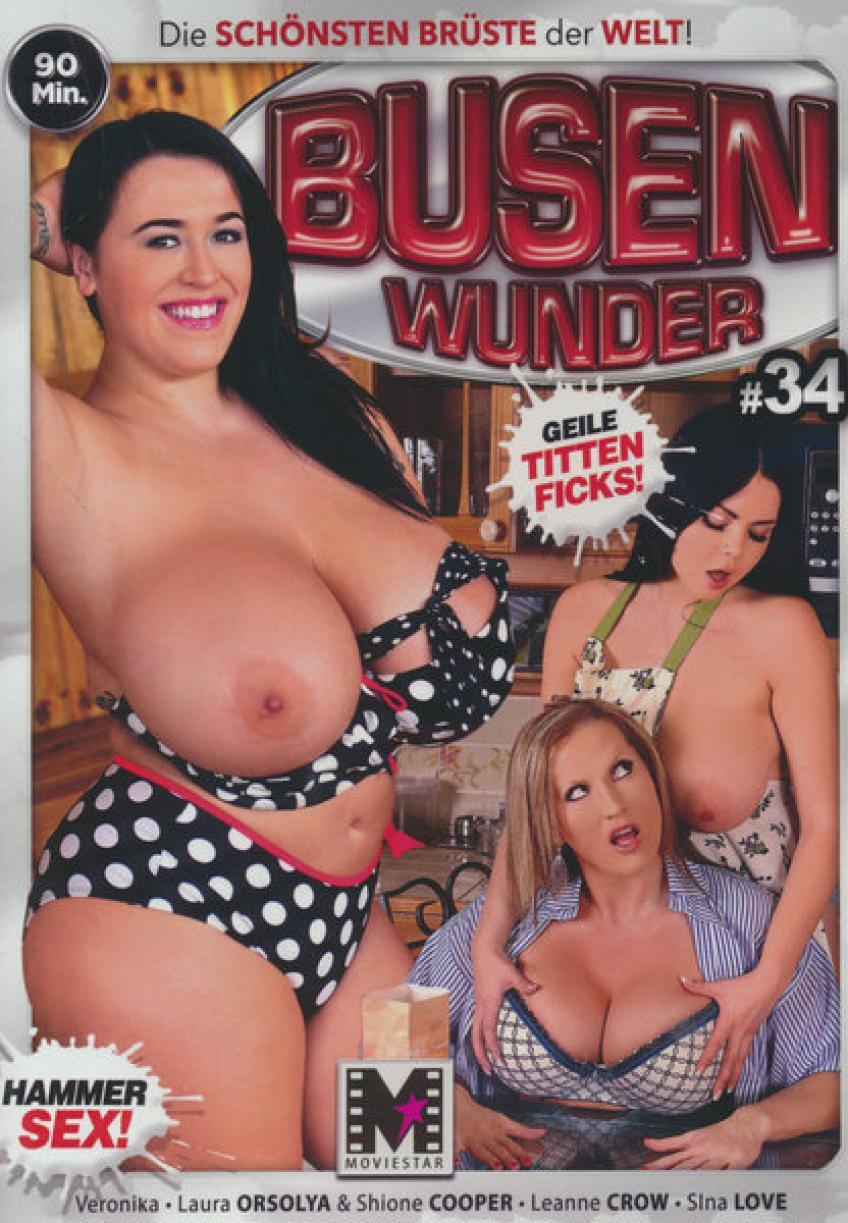 Busen.Wunder.34.GERMAN.XXX.DVDRip.x264-EGP