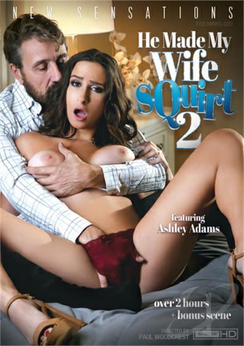 He.Made.My.Wife.Squirt.2.XXX.DVDRip.x264-WOP