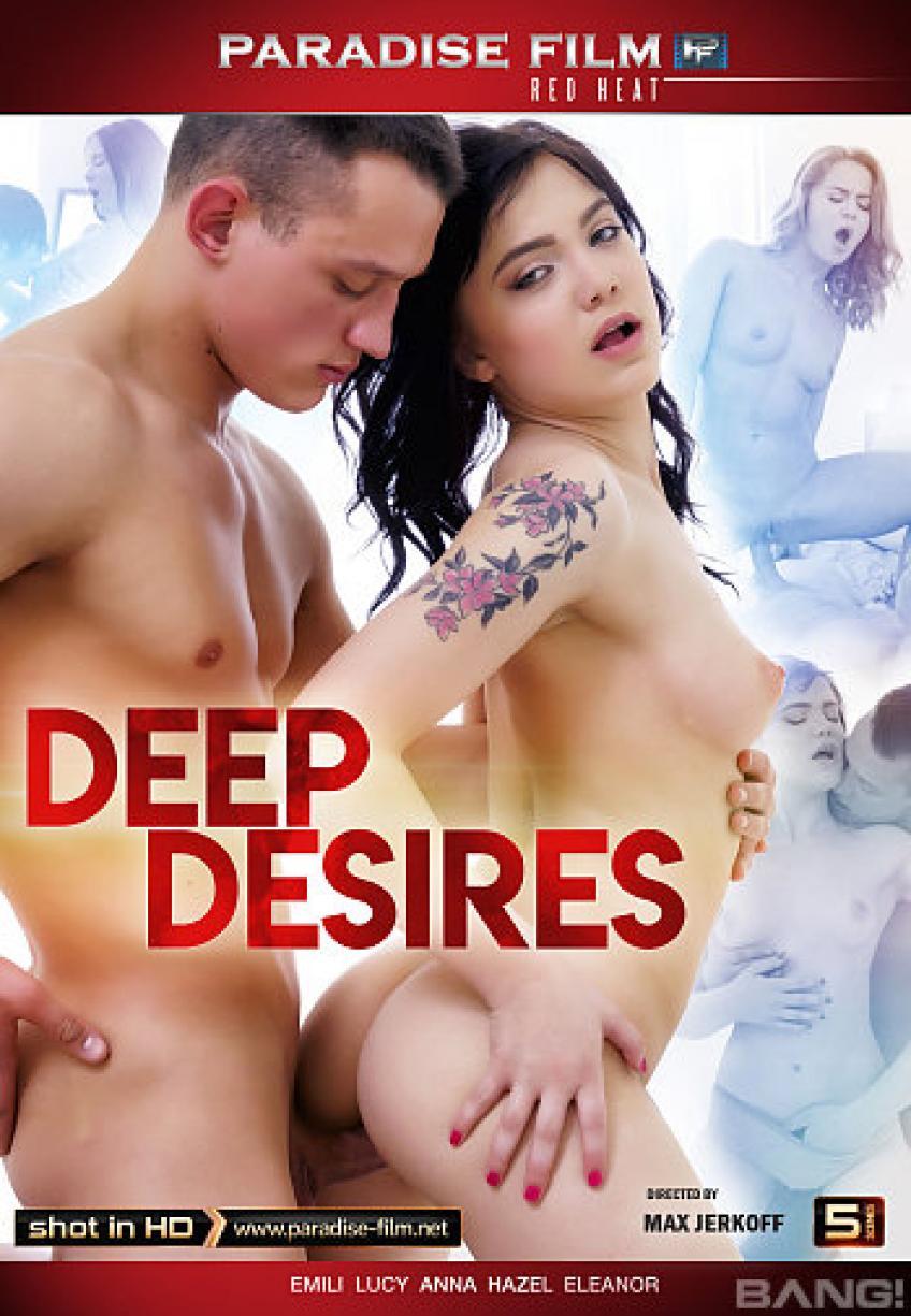 Deep.Desires.XXX.720p.WEBRip.MP4-VSEX