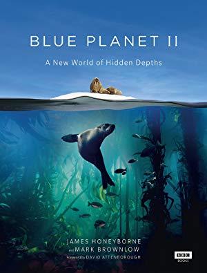 A kék bolygó II.