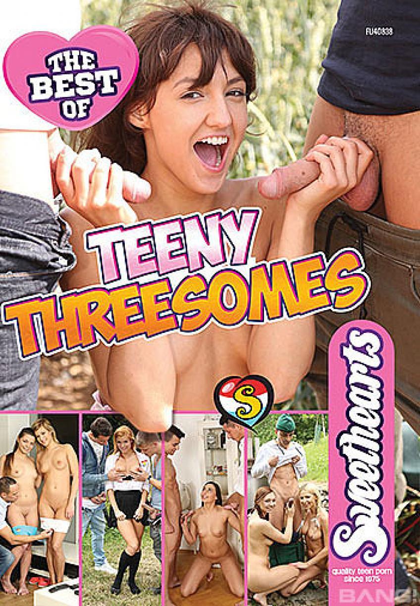 The.Best.of.Teeny.Threesomes.XXX.720p.WEBRip.MP4-VSEX