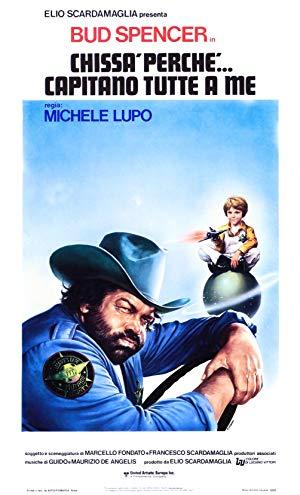 Seriff és az idegenek