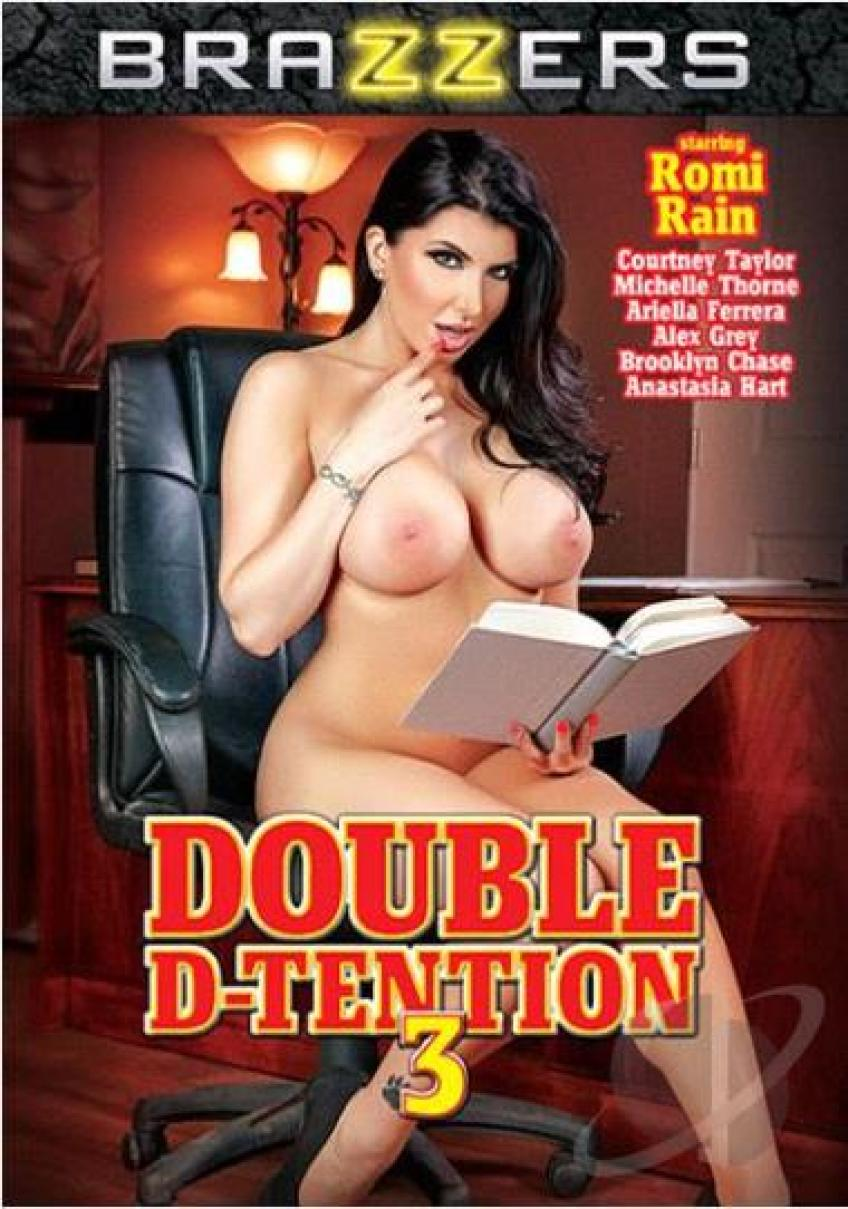 Double.D.Tention.3.XXX.DVDRip.x264-Pr0nStarS