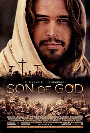 Isten fia