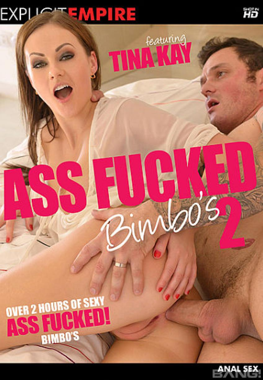 Ass.Fucked.Bimbos.2.XXX.720p.WEBRip.MP4-VSEX