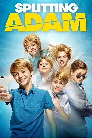 Adam és Adam