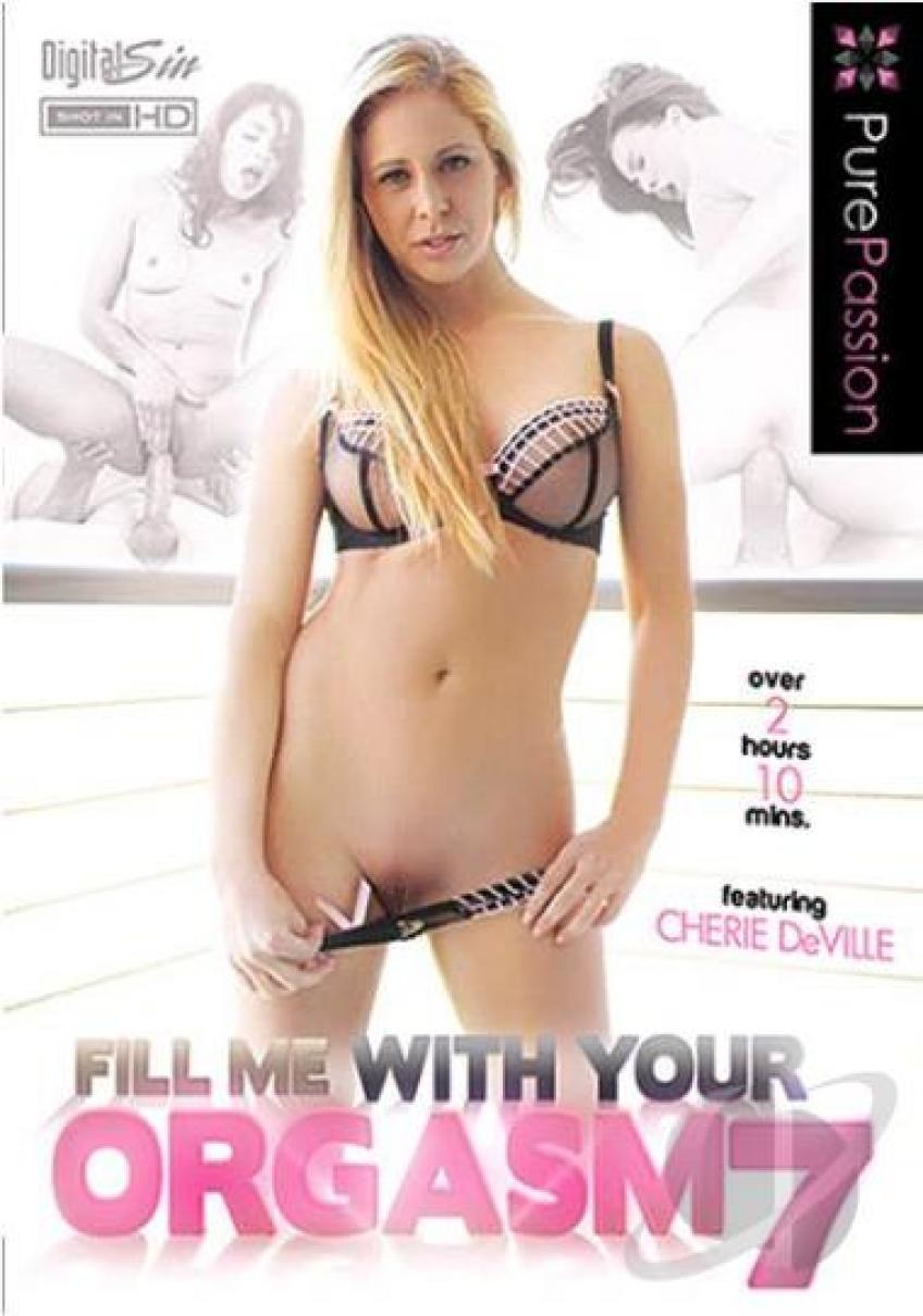 Fill.Me.With.Your.Orgasm.7.XXX.DVDRip.x264-DigitalSin