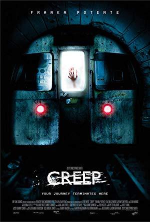 Hajsza a metróban