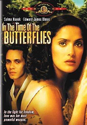 Ha eljő a Pillangók ideje