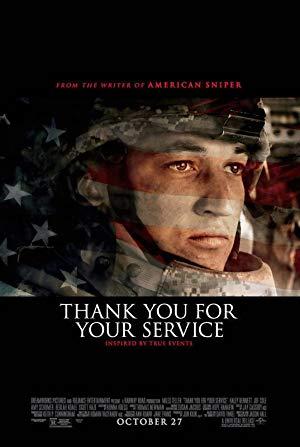 Köszönjük, hogy a hazáját szolgálta!