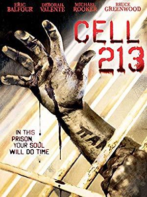 211-es cella