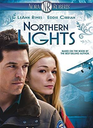 Nora Roberts - Északi fény