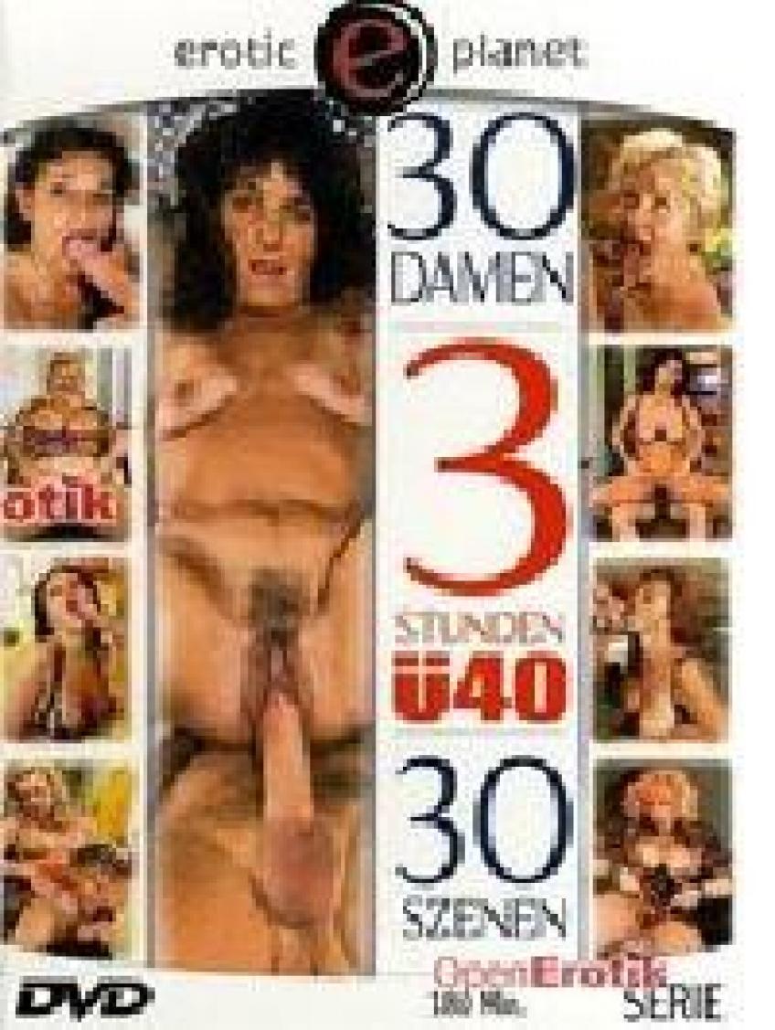 3.Stunden.Ue.40.German.XXX.DVDRiP.XviD-XMC