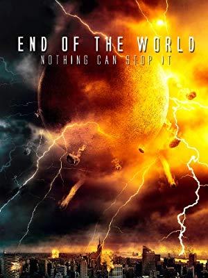 Az apokalipszis napja