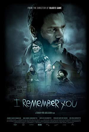 Emlékszem rád