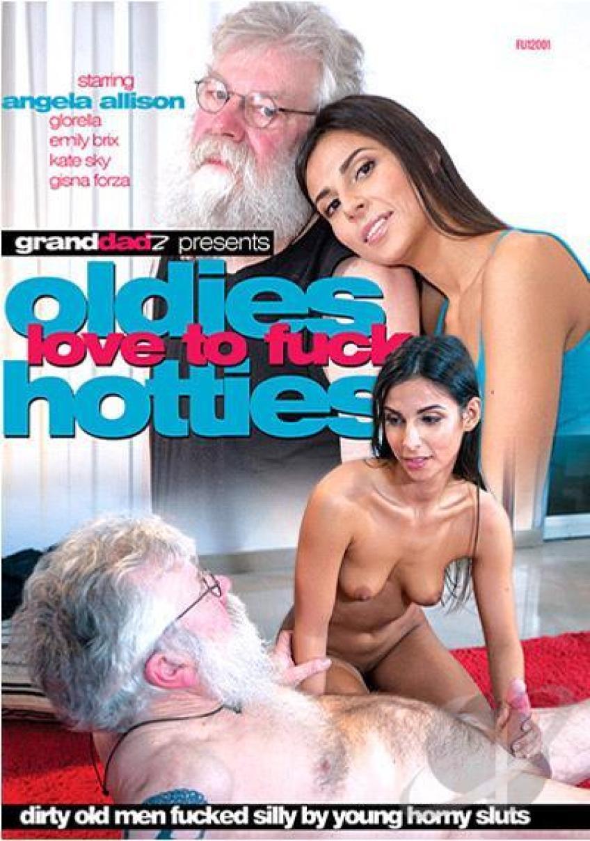 Oldies.Love.To.Fuck.Hotties.XXX.720p.WEBRip.MP4-VSEX