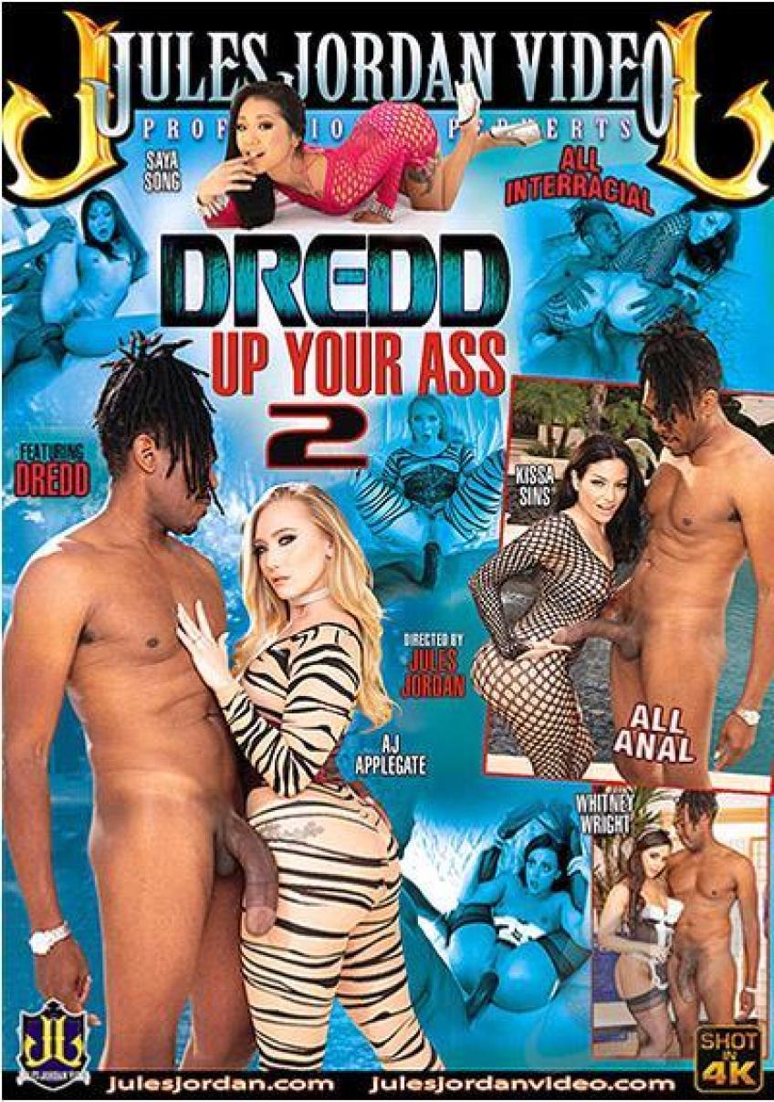 Dredd.Up.Your.Ass.2.XXX.DVDRip.x264-SUCKXXX