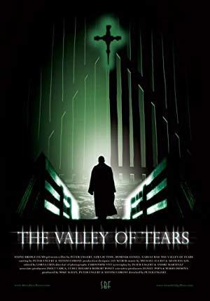 A könnyek völgye
