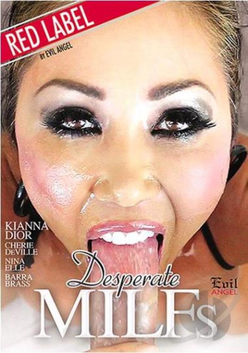 Desperate.Milfs.XXX.DVDRip.x264-DigitalSin