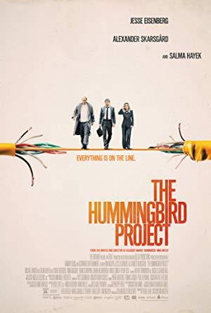 A Kolibri projekt