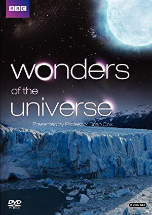 A világűr varázsa - (teljes sorozat!)