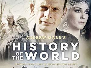 Világunk történelme - (teljes sorozat!)