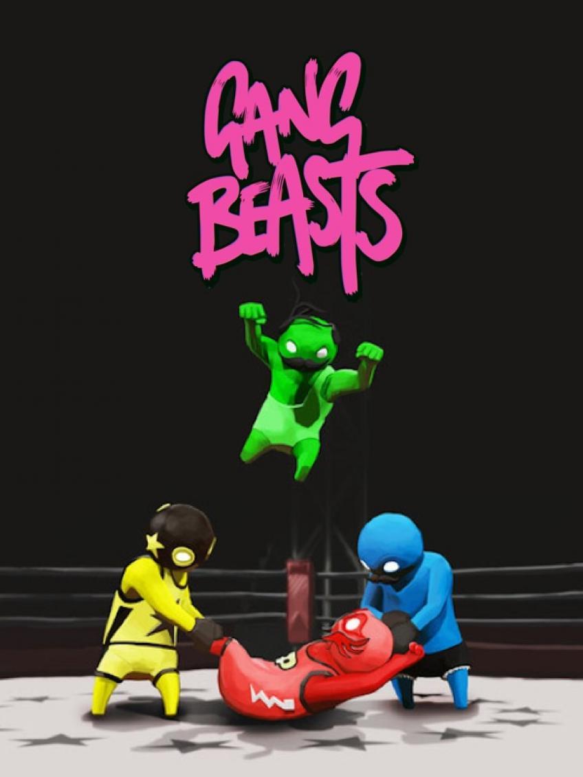 Gang.Beasts.v0.5.7p1