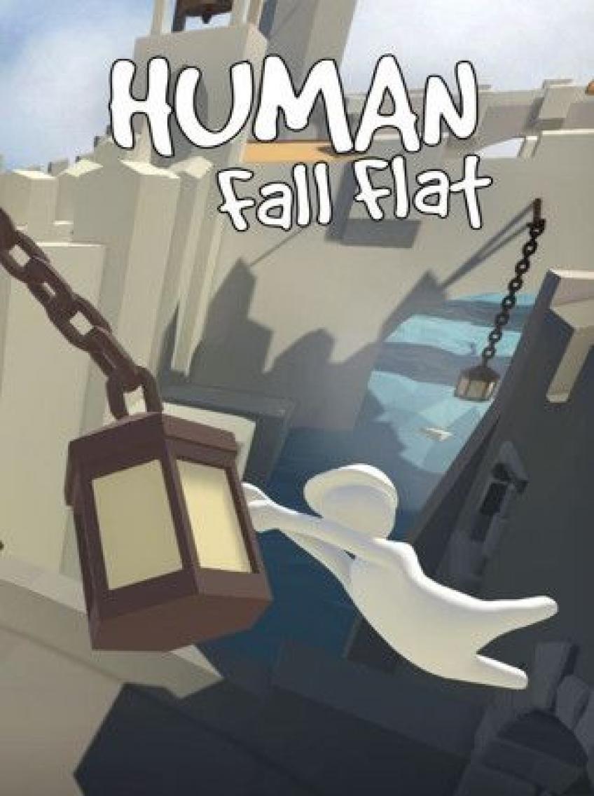 Human.Fall.Flat.v2.0.0.2.GOG.[EXE]