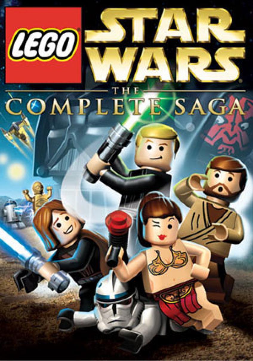 LEGO.Star.Wars.The.Complete.Saga-GOG