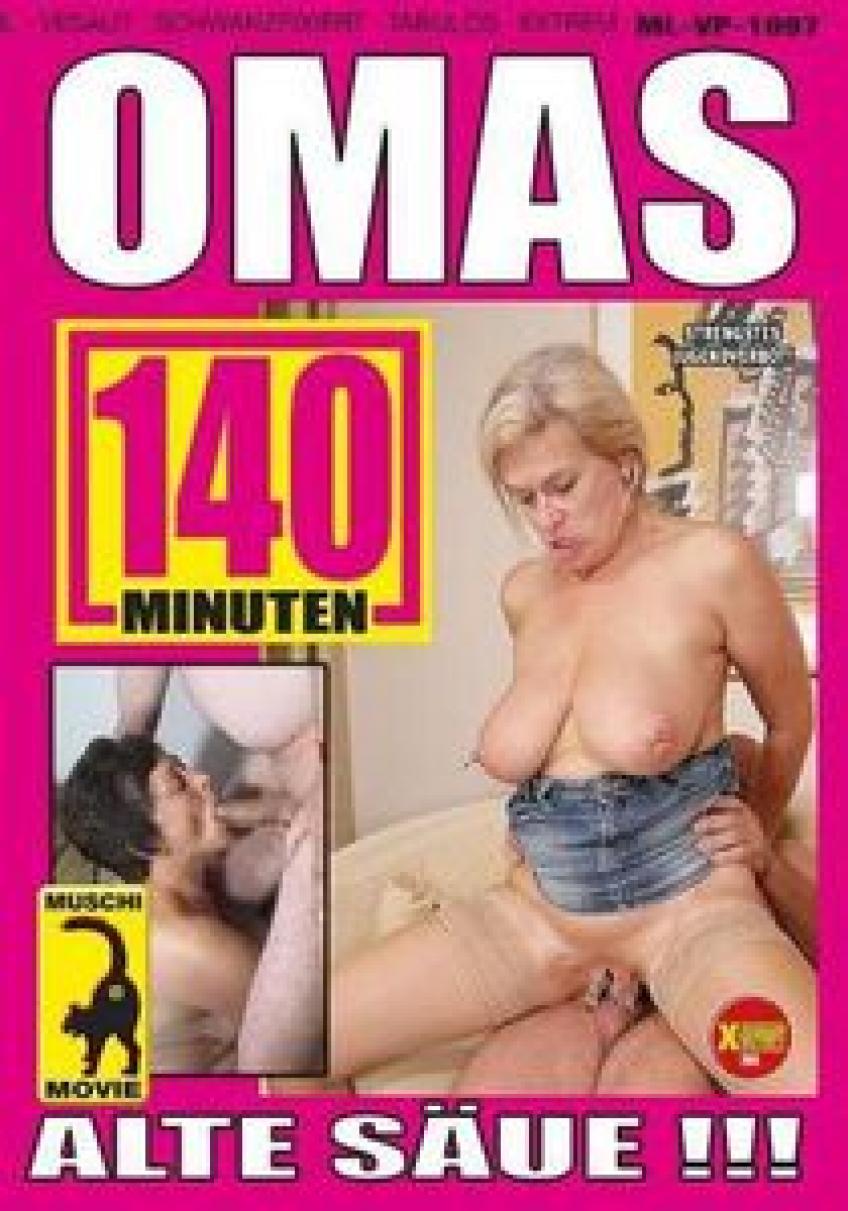 Omas.Alte.Saeue.GERMAN.XXX.DVDRip.x264-EGP