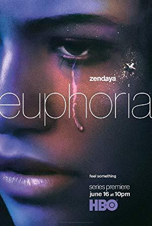 Eufória - (teljes ELSŐ évad!)