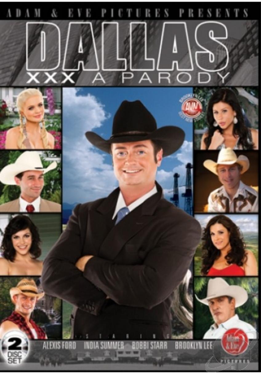 Dallas.XXX.A.Parody.XXX.DVDRip.XviD-Jiggly
