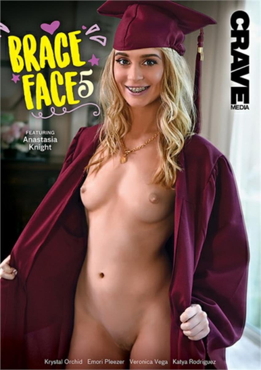Brace.Face.5.XXX.DVDRip.x264-NoVa