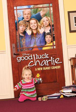 Sok sikert, Charlie! /kérésre/