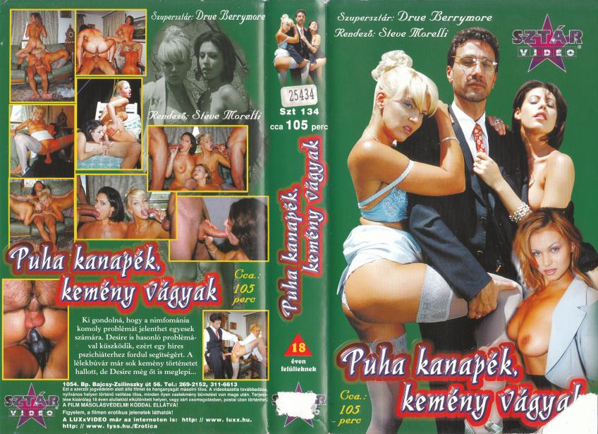 Puha.kanapek.kemeny.vagyak.1999.XXX.VHSRIP.HUNDUB.X264-PORNOLOVERBLOG